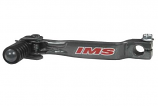 IMS Top Quality Folding Shift Lever