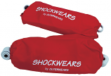Outerwears Shockwears Shock Cover