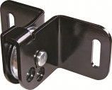 KFI Products Plow Fairlead Pulley Bracket