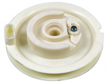 Sports Parts Inc Starter Pulley