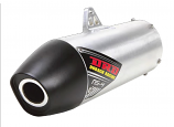 Dubach - Dr D NS-4 Slip-On Exhaust