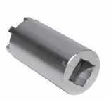 Starting Line Products Clutch Jam Nut Tool