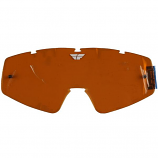 Fly Racing Dual Lens for Fly Snow Goggles