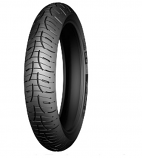 Michelin Pilot Road 4 GT Front Tires