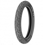 Michelin Pilot Road 4 Trail Front Tires