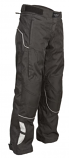 Fly Racing Butane 3 Womens Pants
