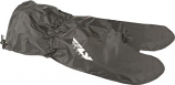 Fly Racing Glove Rain Cover