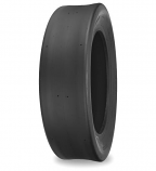 Shinko Reactor II Drag Slick Tire