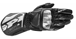 Spidi Sport S.R.L. STR-3 Gloves