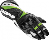 Spidi Sport S.R.L. STS-R Gloves