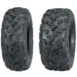 Quadboss QBT447 Utility Front/Rear Tire