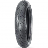 Avon Tyres AM23 Race Rear Tire