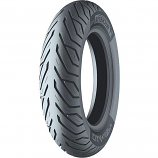 Michelin City Grip Scooter Rear Tires