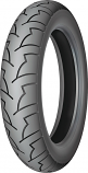 Michelin Pilot Activ Rear Tires