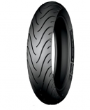 Michelin Pilot Street Radial Rear Tires