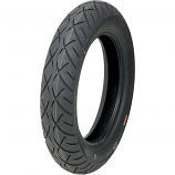 Metzeler ME888 Marathon Ultra Rear Tire