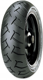 Pirelli Diablo Scooter Rear Tire