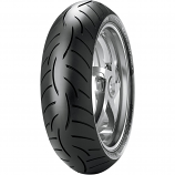 Metzeler Roadtec Z8 Rear Tire