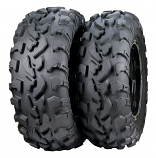 ITP BajaCross Rear Tires