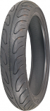 Shinko 006 Podium Radial Rear Tire
