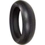 Shinko 008 Road Race Rear Tire