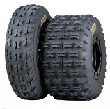 ITP Holeshot MXR6 Rear Tires