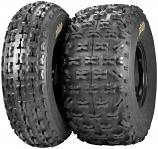 ITP Holeshot XCT Rear Tires
