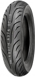 Shinko SE890 Journey Touring Radial Rear Tire