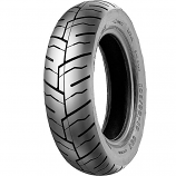 Shinko SR245 Series Rear Tire