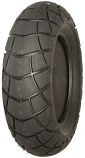 Shinko SR428 Series Rear Tire