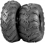 ITP Mud Lite SP Rear Tires