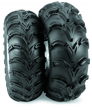 ITP Mud Lite XL Rear Tires