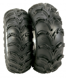 ITP Mud Lite XXL Front/Rear Tires