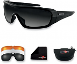 Bobster Eyewear Enforcer Sunglasses