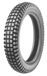 IRC TR11 Rear Tire