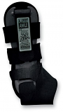 ALLSport Dynamics 147 MX-2 Ankle Brace