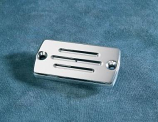 Accutronix Master Cylinder Cover