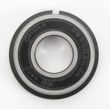 Parts Unlimited Individual Wheel Bearing