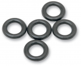 Parts Unlimited Oil Filter O-Rings