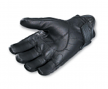 Icon Pursuit Womens Perforated Gloves
