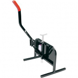 CMP Snowmobile Lever Lift Stand