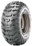 Maxxis M906 Rear Tire