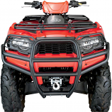 Moose Utility Front Bumper [Warehouse Deal]