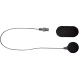 Sena Replacement Wired Mic for SMH-5