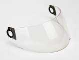 AFX Face Shield for FX-10Y Youth Helmet