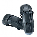 Thor Quadrant Youth Elbow Guard