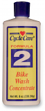 Cycle Care Formulas Formula 2 Cycle Shampoo Concentrate