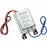 Mh Instruments Electrical Noise Filter