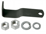 Colony Carburetor Support Bracket