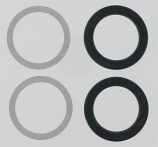 Leak Proof Seals Standard Leak Proof Fork Seals